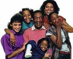 La simpatica Famiglia Robinson
