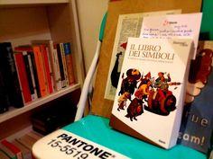 Il libro dei simboli - Electa