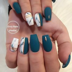 Trendy Fashion Style Women's Clothing Online Shopping - SHOP NOW ! When she makes them just right #perfection #retromatte #marblenails #rosegold #jade #coffinnails #nailonfleek #fallfashion #fallnails perfection,rosegold,fallfashion,retromatte,coffinnails,jade,nailonfleek,marblenails,fallnails VIA https://www.instagram.com/p/BZLbs4fnKwO/ CREDIT https://www.instagram.com/p/BZLbs4fnKwO/