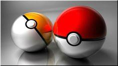 Популярность игры Pokemon GO зашкаливает. Первые дни продаж этого приложения повысили акции фирмы Nintendo на более чем 10 процентов. Но упомянутая фирма не первооткрыватель этой технологии. Виртуальное изображение использовалось в AR-играх в Японии. Таким образом, опыт использования в игре виртуального мира совместно с реальным далеко не первый. Еще в 2011 году эта же фирма экспериментировала с портативной консолью в комплект с которой шли карточки, содержащие закодированное специальным…