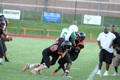 Photo from Webster Groves vs Pattonville