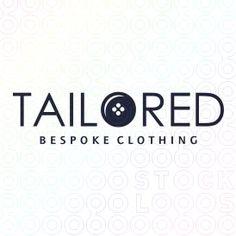 Tailored+Clothing+logo