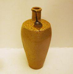 Campos Filhos Artistic Designer Ceramic Jug to Enjoy