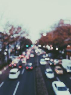 roads // hello emily VSCO