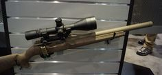 Pws summit action integrally suppressed
