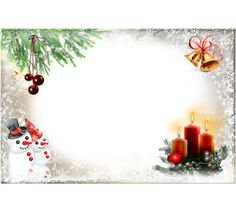 Merry Christmas Frames Png | Larawan Ng Merry Christmas Happy New U2026 |  Muffins By Martiana Gonzales | Pinterest | Christmas Frames And Merry