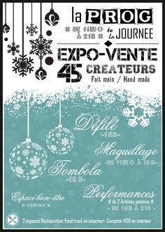 Les créations L ... sa muse KIDS défilent au Noël des Créateurs au H36 à Bordeaux. Venez nombreux !