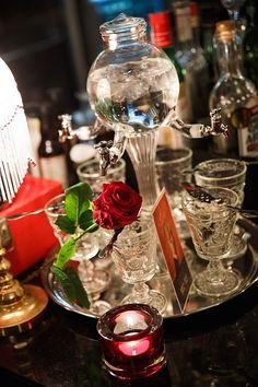 Mysiga middagar, långa promenader och sköna spa-behandlingar på tu man hand. Det finns många sätt att fira Alla hjärtans dag på i Stockholm, oavsett om man är en obotlig romantiker eller föredrar något lite mer spontant. Här tipsar vi om al...