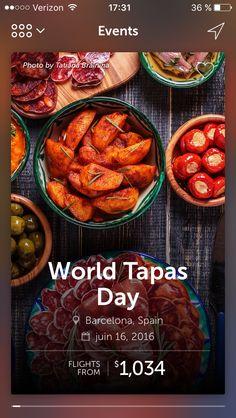 TGFA = Thank God For Apps
