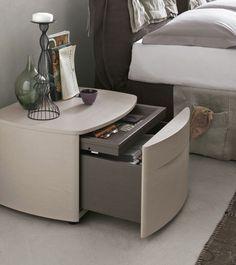 Bedroom Cupboards, Bedroom Cupboard Designs, Wardrobe Design Bedroom, Bedroom Bed Design, Bedroom Furniture Design, Home Room Design, Bed Furniture, Luxury Furniture, Bedroom Decor