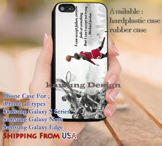CAN'T ACCEPT NOT TRYING QUOTE IPHONE 7 7+ 6S 6 CASES SAMSUNG GALAXY S8 S7 EDGE S6 S5 NOTE 5 4 #quote #sport #michaeljordan #phonecase #phonocover #iphonecase #iphonecover #iphone7case #iphone7plus #iphone6case #iphone6plus #iphone6s #iphone6splus #samsunggalaxycase #samsunggalaxycover #samsunggalaxys8case #samsunggalaxys8 #samsunggalaxys8plus #samsunggalaxys7plus #samsunggalaxys7edge #samsunggalaxys6case #samsungnotecase #samsunggalaxynote5