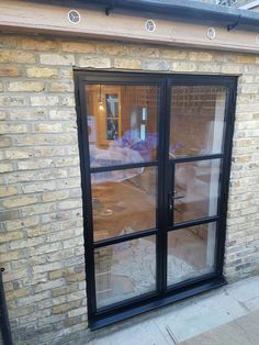 Strategy, secrets, as well as resource beneficial to receiving the absolute best outcome and also ensuring the maximum usage of french doors exterior French Doors Bedroom, French Door Curtains, French Doors Patio, Aluminium French Doors, Aluminium Windows And Doors, Double Doors Exterior, Double Patio Doors, Crittal Doors, Cotswold House