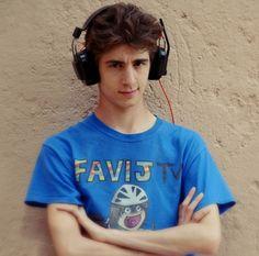 Il mondo di Favij e dei suoi fratelli padroni del web - Tempo libero - la Città di Salerno