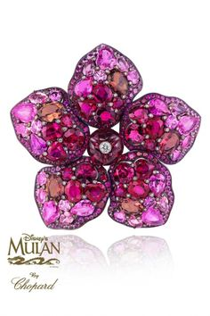 Disney Princesses-Inspired Jewelry