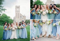 2014 Wedding Trends -InvitesWeddings.com