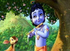 Krishna Images: If you are looking for God Krishna images then this article is for you. And today we are sharing Lord Krishna images, Radha Krishna images and Baby Krishna images for your kids. Cartoon Wallpaper Hd, Images Wallpaper, Wallpaper Desktop, Desktop Wallpapers, Wallpaper Downloads, Moving Wallpapers, Black Wallpaper, Janmashtami Images, Happy Janmashtami