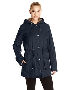 tommy hilfiger womens parka with quilted lining and faux fur hood, navy, x-small Tommy Hilfiger http://www.amazon.com/dp/B00LHZJA30/ref=cm_sw_r_pi_dp_oBp8vb1X37SYK