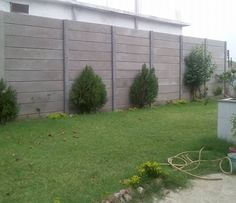 Precast Boundary Wall in Delhi , Compound Wall Manufacturer - Delhi NCR Rajasthan - Manufacturer Precast Boundary Wall Jaipur 9602843128 Concrete Wall Panels, Cement Walls, Concrete Fence, Precast Concrete, Brick Wall, Masonry Wall, Stone Masonry, Compound Wall, Agricultural Buildings