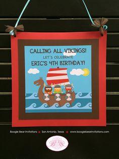 Anchor Decor LS1010 Anchor with Name Name Sign Kids Bedroom Nursery Decor