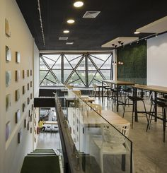 Gallery - The Plaza / Casis Arquitectos - 5
