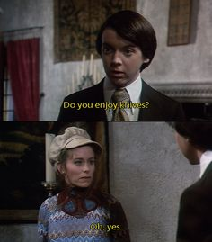 Harold and Maude.   <>-----<> Sunshine DoRay <>----------------------------------------<>-------