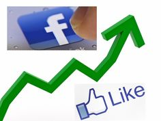 mollahme: add 250  Real and Permanent High Quality LIKES to your Facebook Fan Page for $5, on fiverr.com