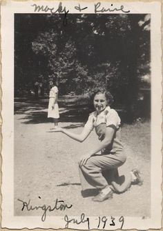 No Photoshop, These Hilarious Pictures May Make You Confused ~ vintage everyday