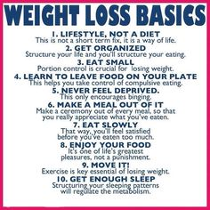 Start Losing Weight Today With These Simple Ideas. (Pic) And Bonus: The 8 best weight loss tips (Link) Best Weight Loss, Healthy Weight Loss, Weight Loss Journey, Weight Loss Tips, Start Losing Weight, How To Lose Weight Fast, Loose Weight, Lose Fat, Health Motivation