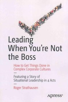 Free download or read online logistics and retail management 4th or leading when youre not the boss how to get things done in complex corporate cultures business pdf book authored by roger strathausen fandeluxe Image collections