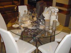 Święteczne dekoracje / Christmas decorations Kler