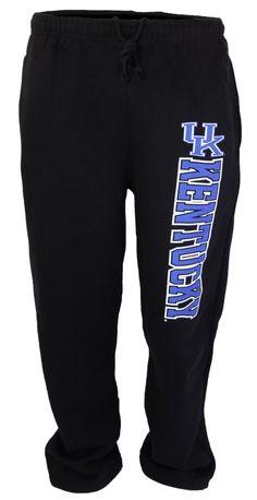 Men's University of Kentucky Sweatpant