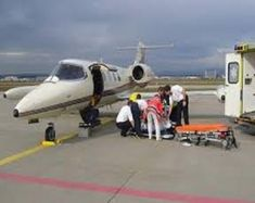 Avail Best Air Ambulance in Mumbai with ICU and CCU setup to deliver best in class services. Low-cost Air Ambulance service from Mumbai to Delhi. Best Doctors, Emergency Medicine, In Mumbai, Delhi Ncr, Varanasi, Ambulance, Dubai, Cheap Air, India