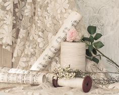 """https://flic.kr/p/qAkNdA 