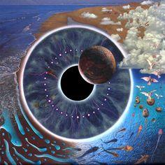 Pink Floyd_Pulse