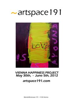 HAPPINESS Happiness Project, Love S, Vienna, Happy, Ser Feliz, Being Happy