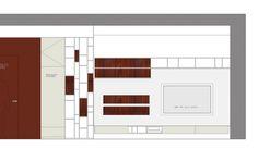 ResidenzeUffici - Studio di architettura - Antonio Sabatino Architetto - Pescara