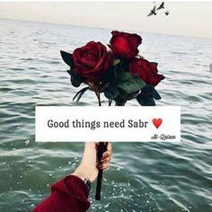 Muslim Love Quotes, Love In Islam, Allah Love, Beautiful Islamic Quotes, Islam Hadith, Allah Islam, Alhamdulillah, Duaa Islam, Islam Muslim