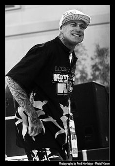 Lou Dog Kottonmouth Kings | Kottonmouth Kings 420 Freedom Fest Las Vegas | Flickr - Photo Sharing!
