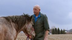 Blog over authenticiteit, bedrijfsDNA en het succes van The Incredible Dr Pol