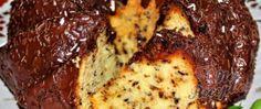 Recept Bábovka Mraveniště s vaječným likérem French Toast, Breakfast, Fitness, Food, Morning Coffee, Essen, Meals, Yemek, Eten