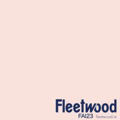 Fleetwood Paint's FAI23 Fleetwood Paint, Summer Colours, Color Inspiration, Painting, Summer Colors, Painting Art, Paintings, Painted Canvas, Drawings
