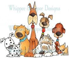 So cute! I love this company's designs