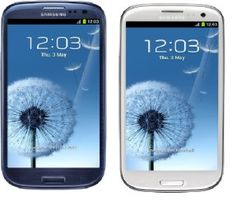 Samsung Galaxy S3 Neo at Lowest Online Price at Rs 11499 Only - Best Online Offer