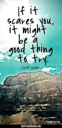 33 Of The Best Inspirational Quotes Ever