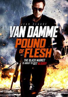 Pound.of.Flesh.2015 - http://cinestreamseed.com/pound-of-flesh-2015/