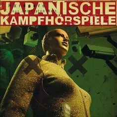 Image for 'Hardcore aus der Ersten Welt'