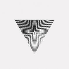 #JU17-957  A new geometric design every day
