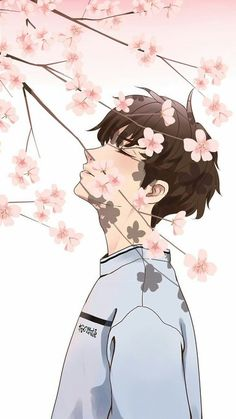 New Wallpaper Couple Anime Cute Ideas Cartoon Wallpaper, Anime Scenery Wallpaper, Drawing Wallpaper, Cute Anime Wallpaper, Wall Wallpaper, Cute Anime Guys, Cute Anime Couples, Anime Art Girl, Manga Art