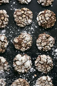 450-Sweet_Chocolate -Banana -and-Pecan-Cookies-(1) Yotam Ottolenghi, Ottolenghi Recipes, Banana Cookie Recipe, Pecan Cookie Recipes, Pecan Cookies, Baking Recipes, Toffee, No Bake Desserts, Sweet Desserts