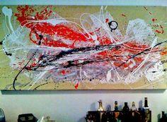 Ferdi Tzen Bertin 2011- action paint 001\003